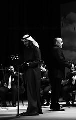 (NawafArt) Tags: light portrait bw white 3 black night canon landscape mark room musical ii violin 5d kuwait arabian bait 2012 q8 nawaf 24105 phtoshop      lothan      kuw abdulkarim  cs5              loyak  nawafart
