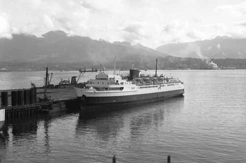 canada britishcolumbia cruiseships vancouverharbour shipsandboats merchantvessels