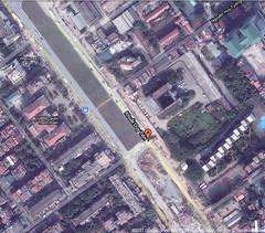 Cho thuê nhà  Thanh Xuân, P14.5 đường Khuất Duy Tiến, Chính chủ, Giá Thỏa thuận, Liên hệ chính chủ, ĐT 0912320847