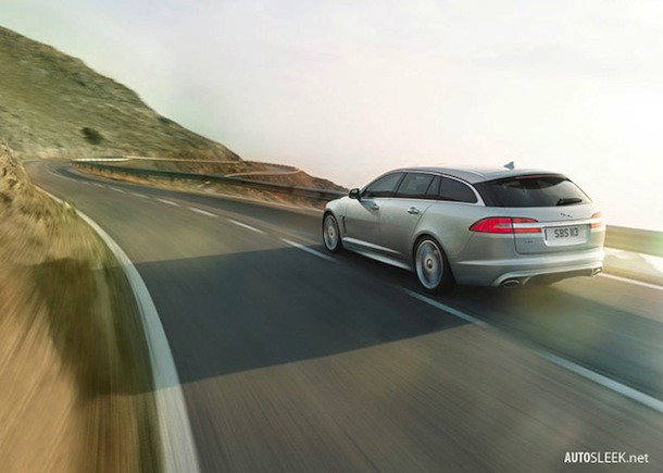 Jaguar-XF_Sportbrake_2013_800x600_wallpaper_09
