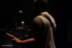 IMG_0915 (Léo Rudá) Tags: show live mpb cavalera citbank pedromariano citbankhall