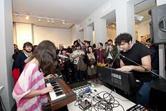 iam Gallery