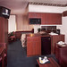 Microtel Suite in Green Bay Wisconsin