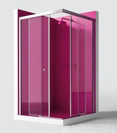 -mampara-para-banera-y-ducha-con-puertas-correderas