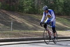 IMG_4724 (Julie Elliott) Tags: feb25 2012mabrarichmondbikeracecarytownbicyclesusacycling