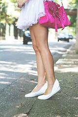 (depoisdosquinze) Tags: city brazil girl blogger sp adidas depoisdosquinze brunavieira