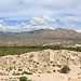 10 panorama valle dans la région de salta