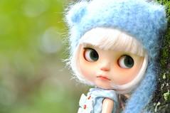 ♥♡♥.....*Milky**