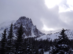 Sunburst (*Andrea B) Tags: park mountain lake snow ski mountains ice creek river wonder kananaskis shark cabin skiing bc cross snowy britishcolumbia country pass columbia spray lodge huts mount og hut national alberta banff sunburst british crow bryant warden crows aster provincial banffnationalpark avalanche sprayriver crosscountryski fleabane nublet mountassiniboineprovincialpark naiset mountassiniboine bryantcreek assinibone wardencabin mountassiniboinelodge sharklake thenublet ogpass naisethuts uppersprayriver naisethut assiniboinepass
