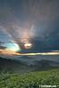 Sunrise (HDR) (2121studio) Tags: nature nikon ali malaysia indah cameronhighlands kuantan alam malaysianphotographer drali sgpalasteaplantation 2121studio kuantanphotographer pahangphotographer ciptaanallahswt 0139342121 nubleebinshamsubahar