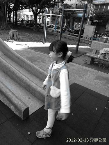 介壽公園-IMG_4288