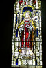 Glasraam Katholieke Kerk - 234 (CredoCast) Tags: windows window glass stained kerk heiligen glasraam heilige katholieke defensio glasramen fidei apologetica apologetiek