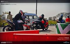 23rd March 2012 Pak Day BikerBoyz/Superbiking Rally on M2 Motorway (Islamabad-Bhera) Pakistan - 10 (Fotorix Studio) Tags: pakistan honda ride motorway rally racing harleydavidson motorcycle yamaha peshawar sportbikes suzuki ducati karachi m2 lahore bikers motorcycling riders motorcyclerally islamabad nha rawalpindi bikerboyz 23rdmarch motorwaypakistan highwaypakistan fotorixstudio fotorix waleedirfan islamabadmotorway sportbikesracing superbikesgathering motorwaym2pakistan bikerboysgathering 23rdmarchpakdayrally 23rdmarchpakdaymotorcyclesuperbikingrally