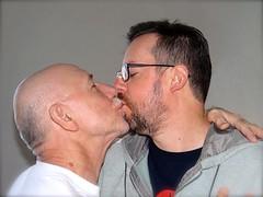 14 février... 2186 (bernard-paris) Tags: amour bonheur amoureux saintvalentin 14février