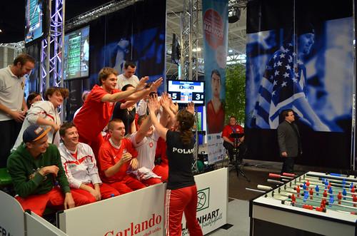 worldcup2012_kozoom_1606