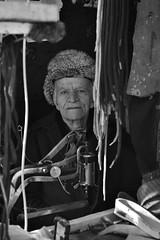 "There are undiscovered gems waiting for an excavation (Noor Al-janabi ""N.J"") Tags: old man beautiful smile shoe shoes iraq repair baghdad kaka gems iraqi bazar shoemaker tailor العراق abdullah karan olf صانع السليمانية الشغل صابون saboon كوردستان sulimani احذية سليمانيه الاحذية كاران"