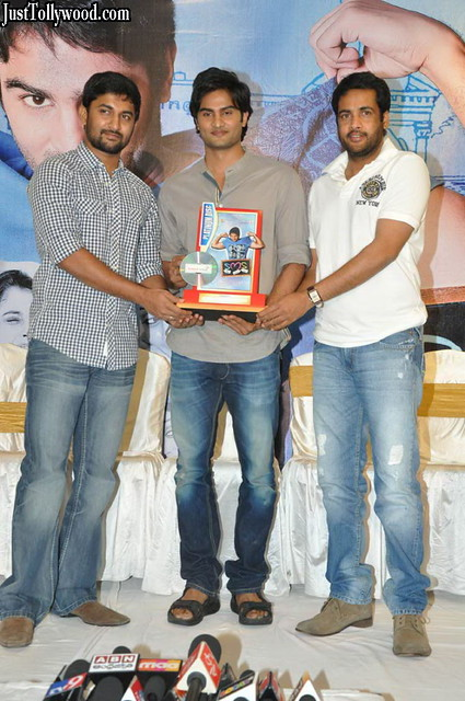 SMS-Movie-Platinum-Disc-Function-Justtollywood.com_39