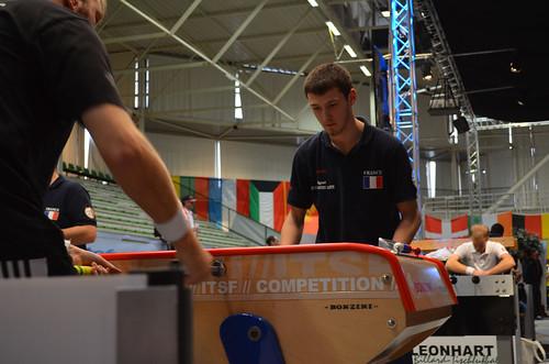 worldcup2012_Kozoom_1254