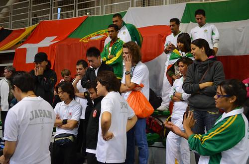 worldcup2012_Kozoom_1753