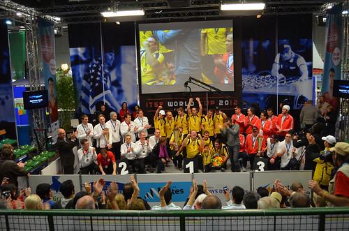 worldcup2012_Kozoom_2681