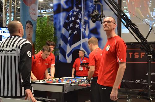 worldcup2012_Kozoom_1771