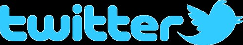 logo_twitter_withbird