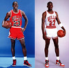 michael-jordan-bulls-rookie-1985-air-jordan-1