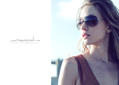 Jackie (solomon augusteyn) Tags: fashion blueeyes blondegirls hilosangeles