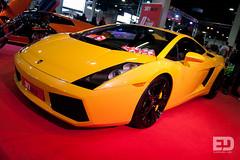 "Lamborghini Gallardo • <a style=""font-size:0.8em;"" href=""http://www.flickr.com/photos/54523206@N03/6892911720/"" target=""_blank"">View on Flickr</a>"