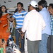 Lovely-Movie-SuccessMeet-Justtollywood.com_54