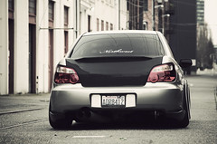 6895027115_45fdb312e5_o (Save the Roots) Tags: shots roots save subaru rolling fitment savetheroots