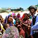 Solheim i Somalia