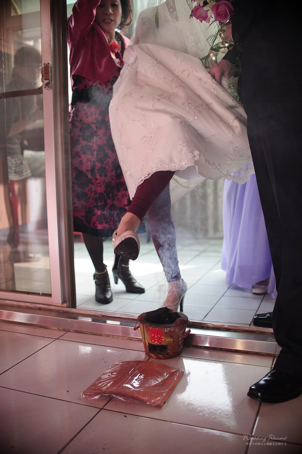 6914477224_41a6f6e777_o-法豆影像工作室_婚攝, 婚禮攝影, 婚禮紀錄, 婚紗攝影, 自助婚紗, 婚攝推薦, 攝影棚出租, 攝影棚租借, 孕婦禮服出租, 孕婦禮服租借, CEO專業形象照, 形像照, 型像照, 型象照. 形象照團拍, 全家福, 全家福團拍, 招團, 揪團拍, 親子寫真, 家庭寫真, 抓周, 抓周團拍