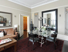 Dining Room (petehelme.co.uk) Tags: diningroom interiordesign countryhouse countryliving homegarden woodflooring countryhome interiorphotography realestatephotography farrowball moderninteriordesign countrychic nikond700 englishhome professionalinteriorphotography