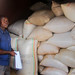 Ibyiza Birimbere Cooperative Outgrows Old Storeroom