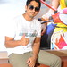 Siddharth-At-Love-Failure-Movie-Successmeet-Justtollywood.com_29