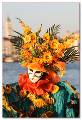 CAPZ9505__cuocografo (CapZicco Thanks for over 2 Million Views!) Tags: venice italy canon mask cosplay carnevale venezia 1740 martigras maschere 35350 1dmkiii cernival capzicco 5dmkii cuocografo