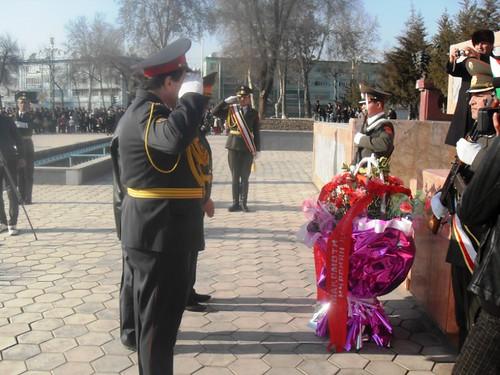 В Курган-тюбе прошли торжества в честь 23-го февраля (10)