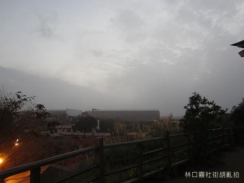 林口霧社街胡亂拍-IMG_4178