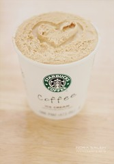 (Nora saleh) Tags: ice coffee flickr cream nora starbucks 2012 saleh  2011      2013