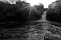 IMG_8640 (Matt Wilde) Tags: waterfall high force low tees rive