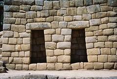 Machu Picchu 2 - 22