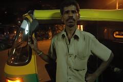 Enlightened Auto drive, Fakhruddin Iliyas (Vasu..) Tags: india rajasthan autodriver fakhruddin sreenirajasthanindia