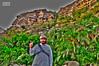 الربوعة 13 copy (محمد الضائحي Mohmmad Daehy) Tags: إلى رحلتي الأولى بتاريخ هـ التصويرية 143346 الربوعة