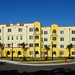 Waterview Independent Living Apartments