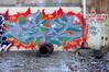 DSC_0378 v2 (collations) Tags: toronto ontario graffiti osker