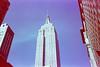 empire state building (Charley Lhasa) Tags: city nyc newyorkcity urban ny newyork building film skyscraper 35mm lomo manhattan scan esb empirestatebuilding smena smenasymbol lti revolog software:adobe=lightroom file:original=jpeg 600nm digitalminilab camera:smena=symbol roll:number=symbol0003 folder:name=5855 set:name=lti328436 lti:scan=328436 set:name=symbol0003 image:number=585502 date:uploaded=120419170223 revolog600nm200