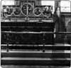 3. Fantoma de la biserica