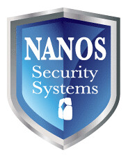 nanos security logo (NanosMedia.com) Tags: food retail restaurant diner security cams business dell safe dv theft stealing pos nanos pointofsale pointofsales securitycams possoftware hospitalitysoftware restaurantsoftware touchdynamics possytems restaurantpos businesssystems digitalsecurity restaurantpointofsale nanosmedia nanossystems aldelo