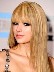 Love the wig female stars (Sourcewill.com) Tags: beauty fashion hair wigs hairstyle beautyhair lacewigs fulllacewigs syntheticwigs celebritywigs celebritylacewigs